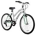 Best Bike For Older Overweight Female
